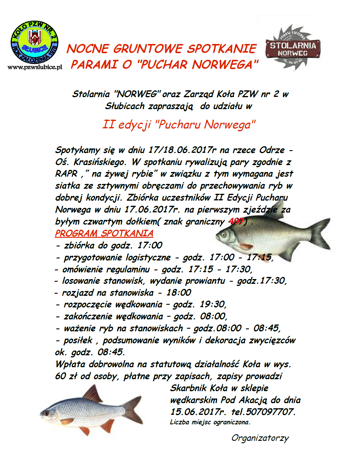 puchar norwega2